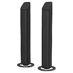 Maxell MXSPTS1000 40W Split Soundbar with Bluetooth