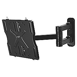"AVF NUL404 26 - 47"" Multi Position TV Bracket"