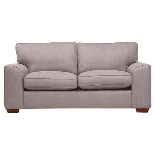 Buy Montana Medium 2 Seater Sofa Slate Grey From Our