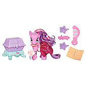 My Little Pony Bridesmaid Pony Assorted