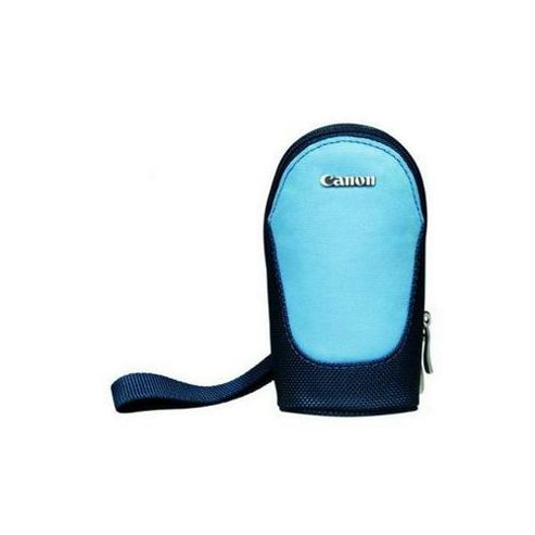 Canon Soft Case For Legria HF R And FS Series Camcorder (Blue)
