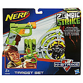 Nerf Zombie Strike Targeting Set