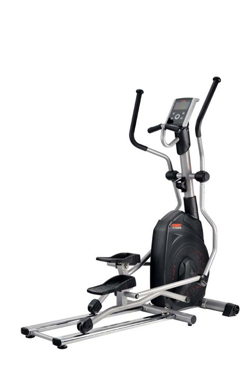 York Fitness Excel 320 Cross Trainer