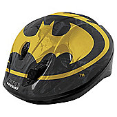 Marvel Batman Dark Night Bike Helmet