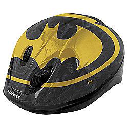 Batman Dark Night Bike Helmet
