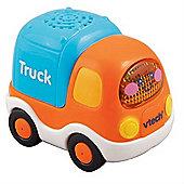 VTech Toot-Toot Drivers (Truck)