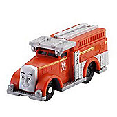 Fisher Price Thomas & Friends Trackmaster Motorised Engine - Flynn