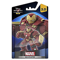 Hulkbuster Iron Man Figure Disney Infinity 3.0 Figure IGP