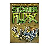 Stoner Fluxx - Looney Labs