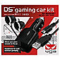 VGA DS Gaming Car Kit for DSi, DS Lite, 3DS & 3DS XL