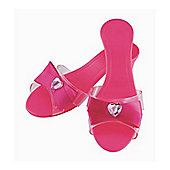ELC Dress Up Shoes
