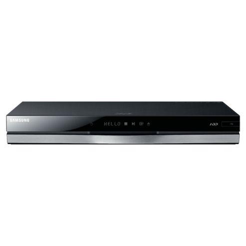 Samsung BD-E8900M/XU
