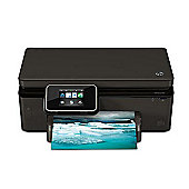HP Photosmart 6520 Wireless All-in-one Colour Inkjet Printer