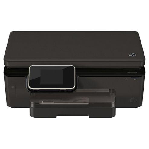 HP Photosmart 6520 Wireless All-in-one Colour Inkjet Printer