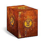 FAR CRY 4 KYRAT EDITION Xbox 360