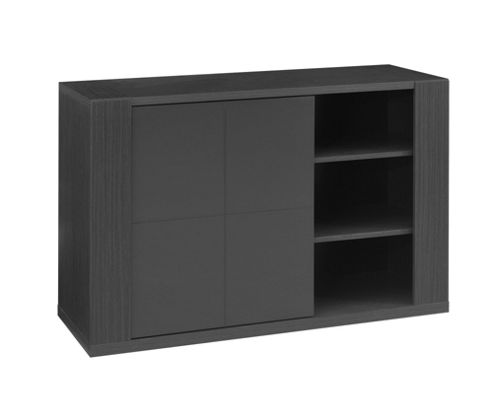 Gami Soprano Low Storage Unit