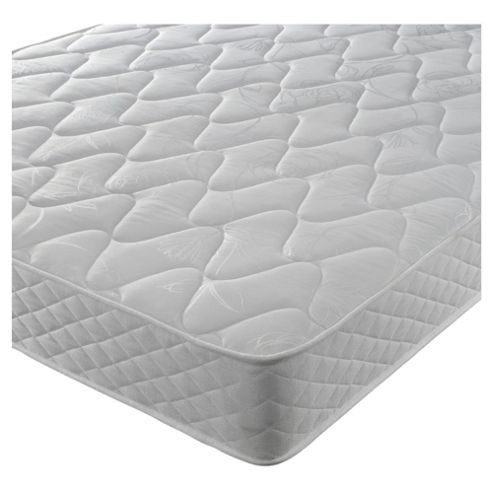 Silentnight Miracoil Double Mattress