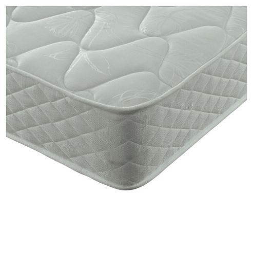 Silentnight Double Mattress - Miracoil