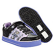 Heelys Bolt Lilac 2.0 Skate Shoes - Size 13