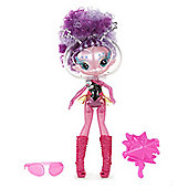 MGA Entertainment Novi Stars Orbit Beach Ari Roma Doll