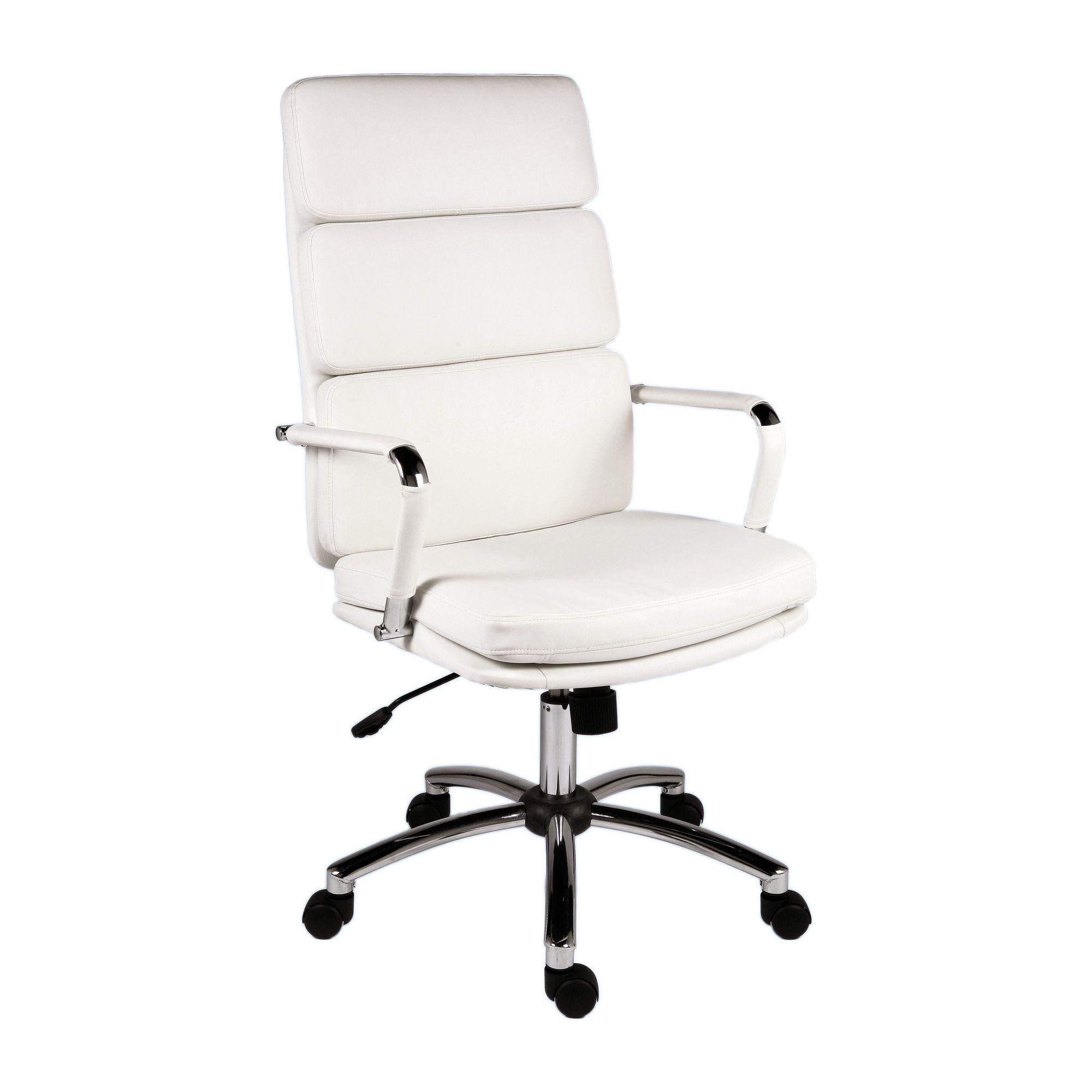 teknik office deco retro 39 eames 39 style chair white