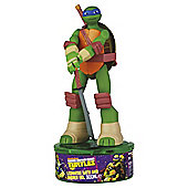 Teenage Mutant Ninja Turtles Bubble Bath Gift