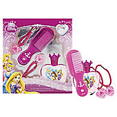 Princess Wishes Fragrance Set
