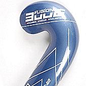 Mazon Fusion 3000 Hockey Stick Lightweight Field 36.5 Blue