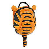 LittleLife Toddler Daysack Tigger