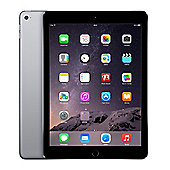 Apple iPad Air 2 128GB WiFi Space Grey