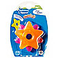 Tommee Tippee   Waterfilled     Teether X2