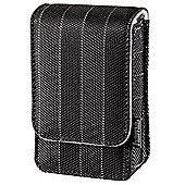Hama 103801 Las Vegas 30G Camera case - Black