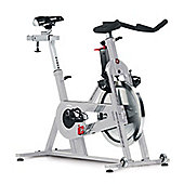 Schwinn IC Pro Indoor Cycle