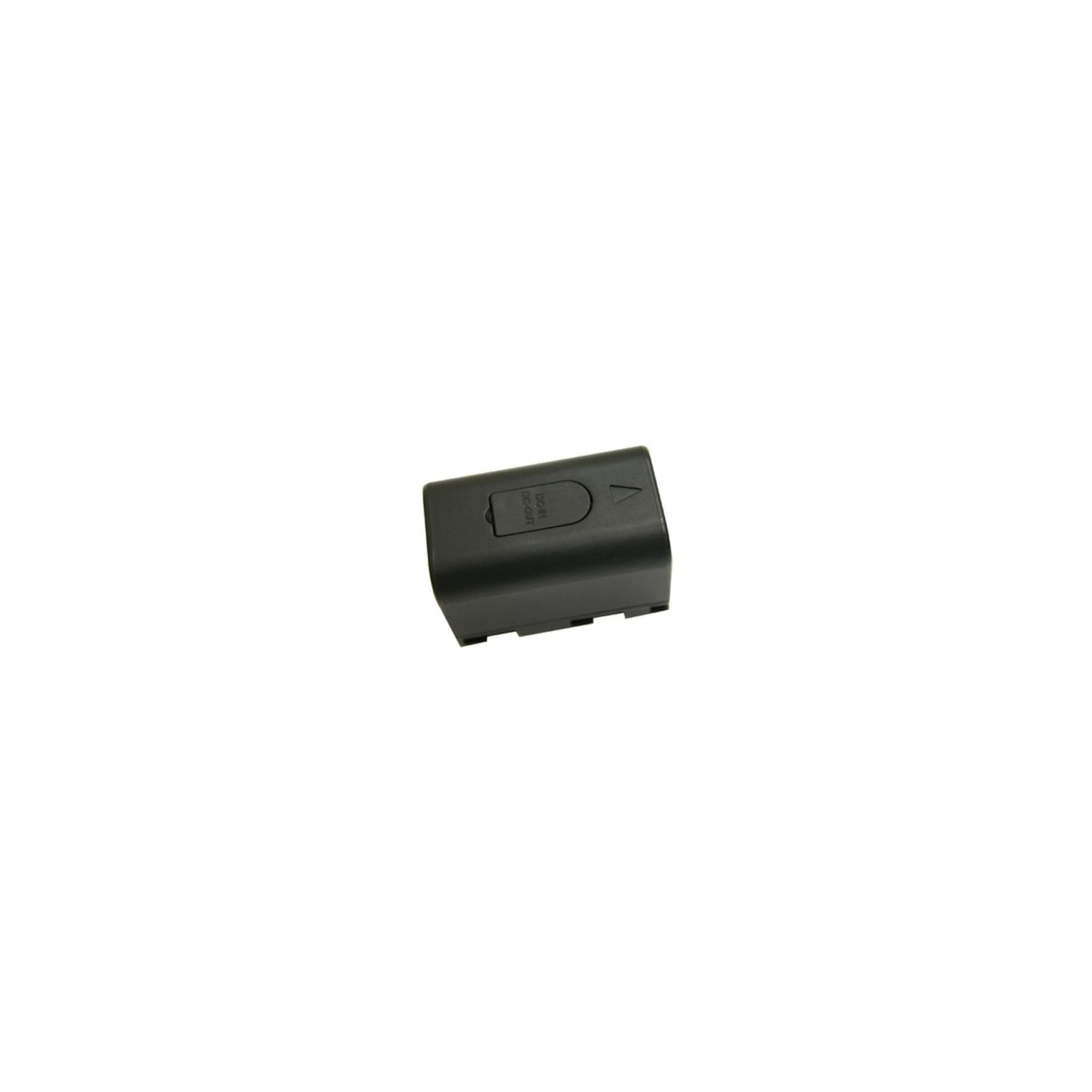 JVC BNVF808 Camera Replacement Battery