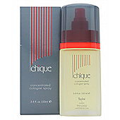 Taylor of London Chique Concentrated Cologne 100ml Spray For Women