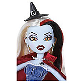 Bratzillaz Magic Night Out Doll - Vampelina