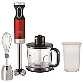 Morphy Richards 402010  Hand Blender Set