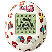Tamagotchi Friends - Colourful Leopard Digital Friend