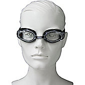 Eyeline E Tech Swimming Goggles - Clear