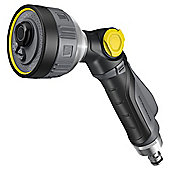 Karcher Premium Multi Spray Gun