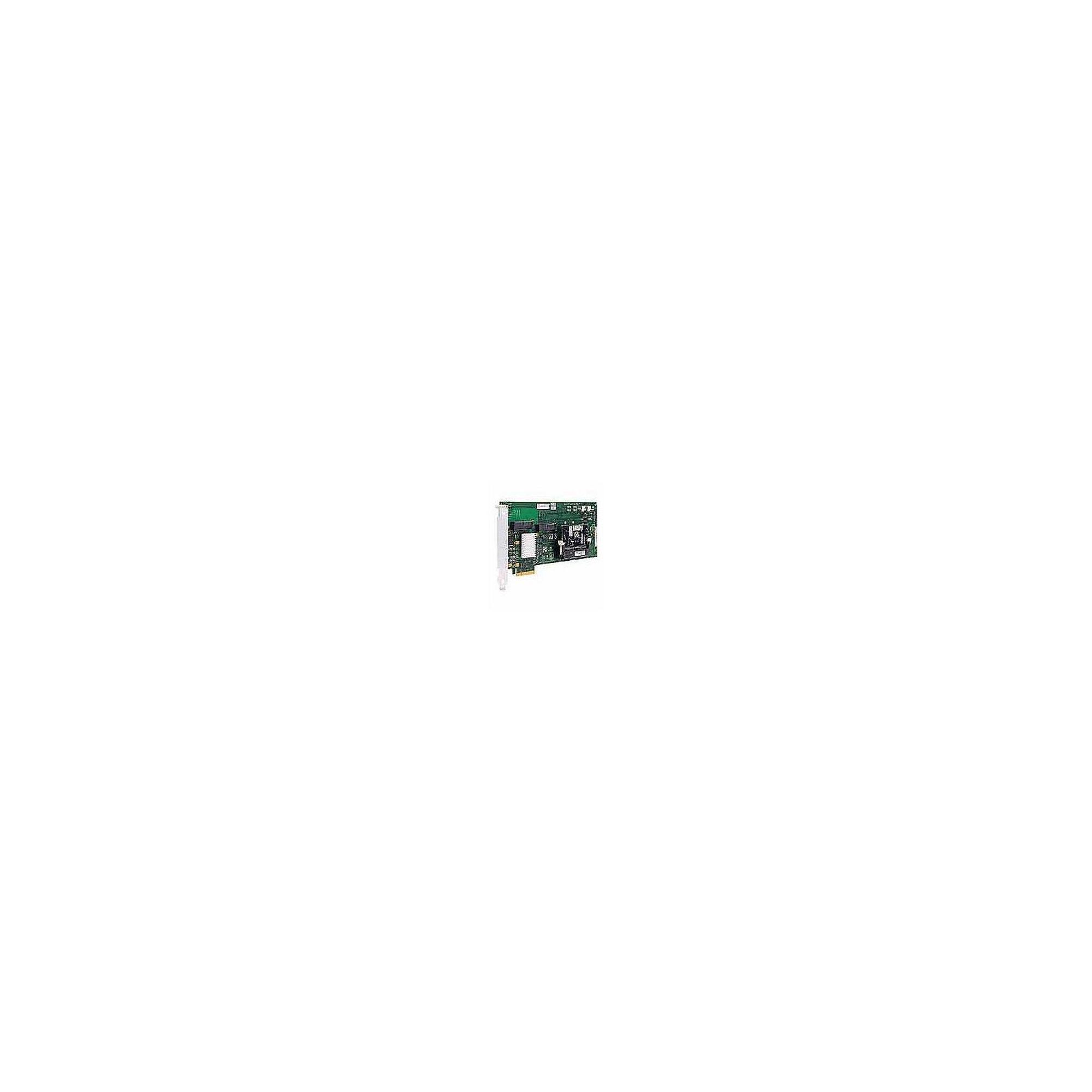 Smart Array E200/128 Controller at Tescos Direct