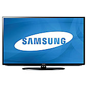 "SAMSUNG EH5000 46"" Full HD LED Backlit TV"