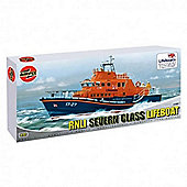 RNLI Severn Class Lifeboat (A07280) 1:72