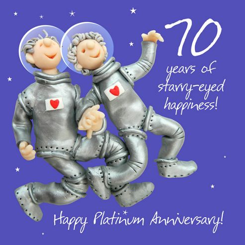 ... Greetings Card from our All Anniversary Gifts range - Tesco