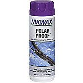 Nikwax Wash In Polar Proof Waterproofing - 300ml