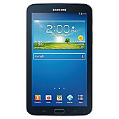 "Samsung Galaxy Tab 3 (7""/8GB/WIFI) Black"
