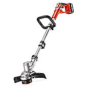 Black & Decker Line trimmer 36v GLC3630L