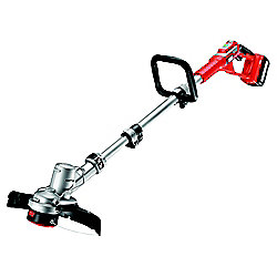 Black & Decker GLC3630L 36V Electric Line Trimmer
