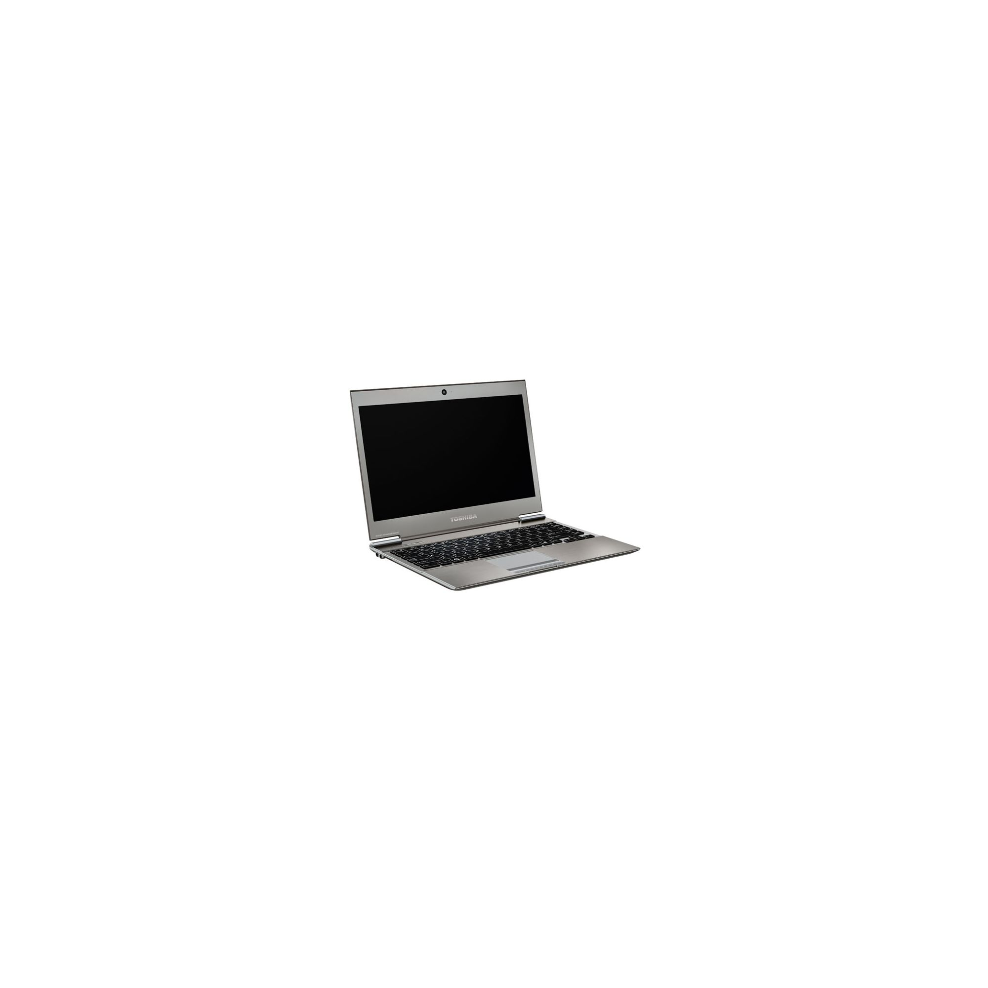 Toshiba Portege Z830-10N 13. 3 inch Notebook PC Intel Core i3 (2367M) 1. at Tescos Direct