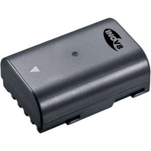 INOV8 Rechargeable Battery